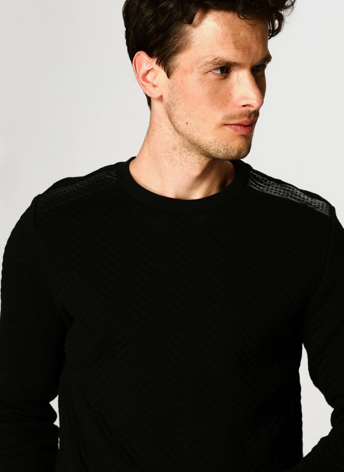 Fabrika Sweatshirt 28-ad14-a7-r3-5 Fabrika Sweatshırt – 79.99 TL